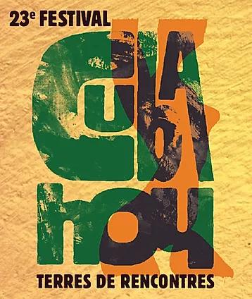 Festival Cuba Hoy
