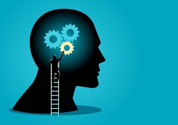 Quel est le propre de l'intelligence Humaine ?