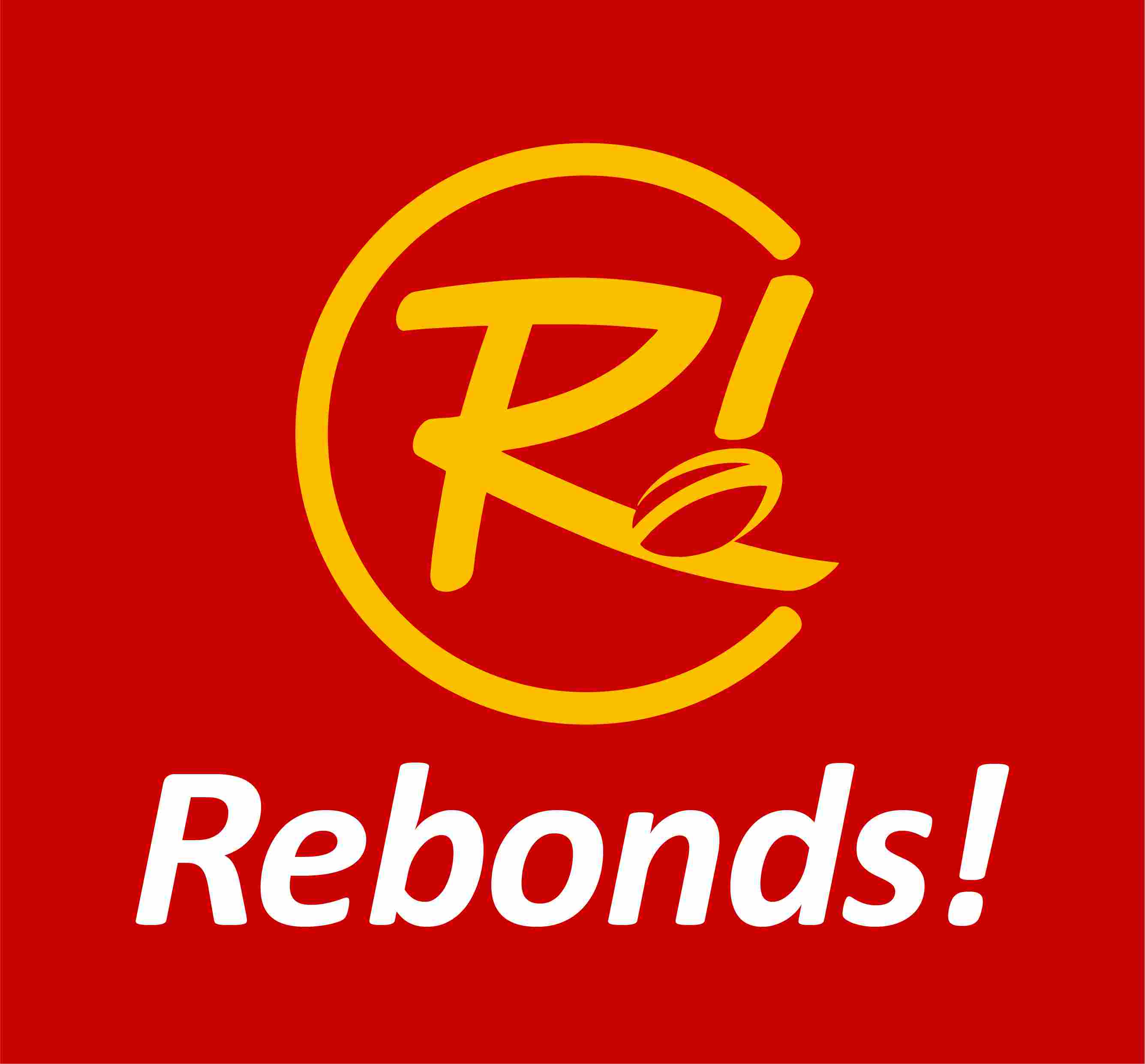 REBONDS !