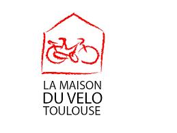 Cours collectifs de vélo