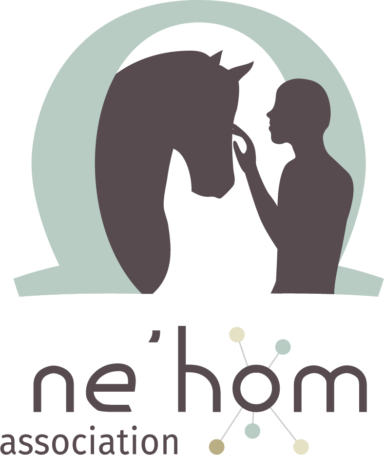 NE'HOM