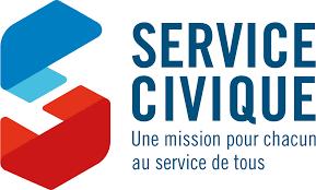 Le service civique interdit aux jeunes algériens
