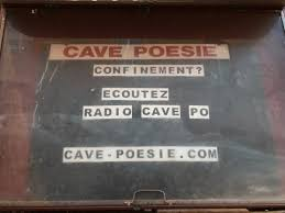 Radio Cave Po'